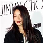 해리포터,수현,배우