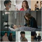 하진,정훈,위기,문성호,유성혁,방송