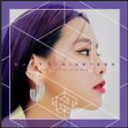 나띠,데뷔,나인틴,공식,7일
