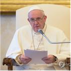 이주민,노동자,코로나19,교황,이탈리아,불법,존엄,위기