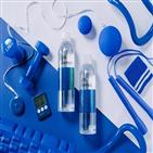 건강,제품,출시,음료,성향,소비