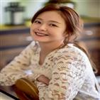 전소민,스타쉽,킹콩,배우,소속,런닝맨