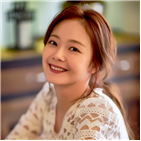전소민,스타쉽,킹콩,배우,소속,체결