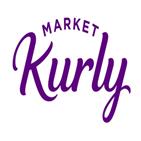 투자,컬리,유치,시장,기존,물류센터,규모