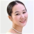 내훈,여성,최초,소혜왕,미국,음악,한테라,한글