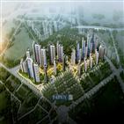 인천,송림,재개발,1·2구역