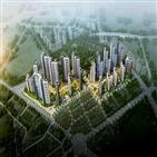 재개발,현대엔지니어링,사업,송림,인천