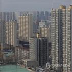 주택,중국,가격,베이징,부양책,부동산,작년,노동절,연휴