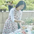 이정현,요리,레시피,기쁨,집밥레스토랑