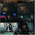 액션,최강희,열연,탁상기