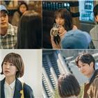 가족,김은희,박찬혁,사람,김지석,한예리,시간