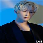멤버,수현,우연,도하,머스트비,모습,화보,모두,선배,콘셉트