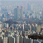 분양가,청약,전용면,서울,아파트,단지,분양,전용,공급,모집