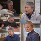 송영달,천호진