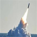 코로나19,연구팀,포함,의료진,수상자,명단,잠수함
