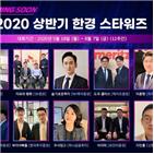 대회,상반기,한경닷컴,스타워즈,실시간,매매내역