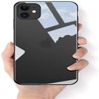 가격,아이폰11,할인,아이폰