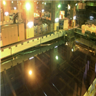 플루토늄,일본,재처리공장,원전,핵연료,사용후핵연료,주기,추진,신문,추출
