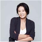 자매,김선영,출연,영화
