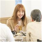 서정희,김수미,순간,인생,모습