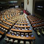 공인인증서,국회
