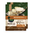 만두,평양만두,제품
