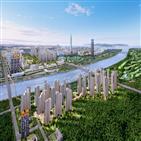 단지,아파트,인천,도시개발,조성,도시,최초,예정,분양,전국