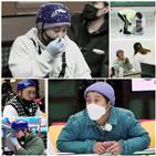 아마존,김병만,오지,한국,심형탁