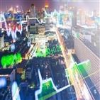 코로나19,보고서,변화,확대,위축,감소,국토연구원,도시,매출,대중교통수단
