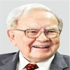 은행주,국내,버핏,투자,코로나19,회장