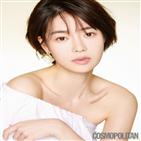 임지연,배우,아티스트컴퍼니