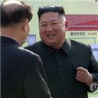 북한,위원장,미국,문제,코로나19,대통령,국내,김정은,우려해