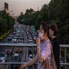 중국,올해,양회,코로나19,경제성장률,계획,목표