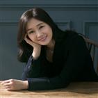 배해선,SBS,출사표,캐릭터