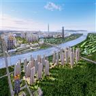단지,아파트,인천,도시,도시개발,분양,조성,최초,전국,브랜드