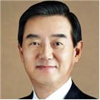 회장,삼양그룹,신규