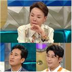 가족,김수미,어머니,남편,사랑