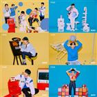 콘셉트,공개,포토,사진,컴백,앨범