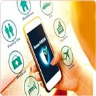 디지털,손보,사고,가입자,보험,방식,상품,자동차,전문가,서비스