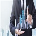 분양,투자,부동산,기업,동탄,지식산업센터,투자자,감면