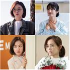 드라마,슬기,의사생활,신현빈,이번,뮤지컬,곽선영,패션,전미,안은진