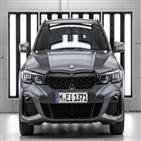BMW,에디션,퍼스트,모델,스포츠