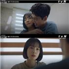 곽선영,김준완,이익순