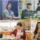 가족,배우,모습,캐릭터,현실적,현장,촬영장,공감,기대,김지석