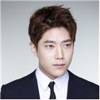 SBS,동하,배우,제이와이드컴퍼니