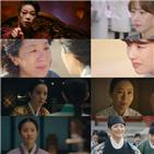 배우,에피소드,월주,포차,박하나,특별출연,등장,백지원,제작진