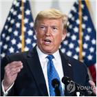 핵실험,미국,중국,러시아,재개,회의,협상