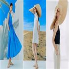 여름,패션,매출,올해,브랜드,업계