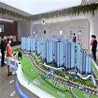 아파트,도시개발,단지,인천,푸르지오,로열파크씨티,조성,분양,주거,서비스