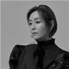 연기,배우,작품,관리,모습,보고,드라마,평소